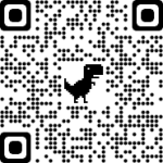 qrcode_www.afaect.it.png